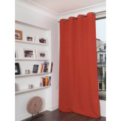 Tenda Acustica Plus Arancia MC374
