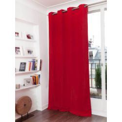Tenda Acustica Plus Rosso MC310