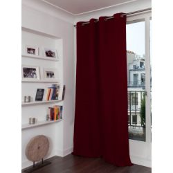 Tenda Acustica Plus Rosso MC330