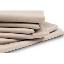 Tenda Anti-zanzare e Oscurante Beige MC634