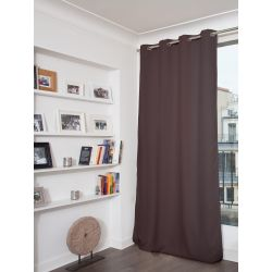 Tenda Oscurante Unita Violetto MC42