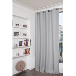Tenda Termica Everest Grigio MC17