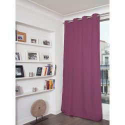 Tenda Acustica Plus Violetto MC119