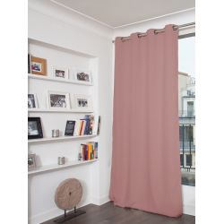 Tenda Acustica Plus Rosa Antico MC343