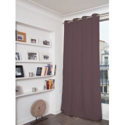 Tenda Acustica Plus Violetto MC52