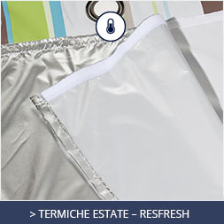 Termiche Estate – Resfresh